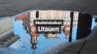 Medizinstudium Litauen