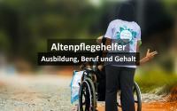 Altenpflegehelfer/in