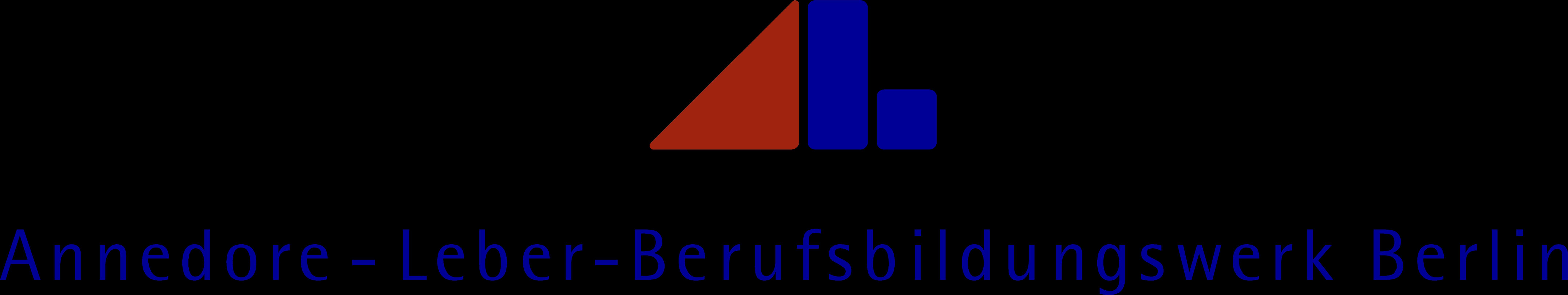 Annedore Leber BBW Berlin