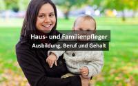 Haus- und Familienpfleger/in