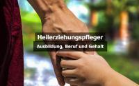 Heilerziehungspfleger/in