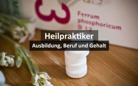 Heilpraktiker/in