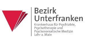 LogoBKH