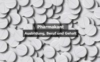 Pharmakant/in