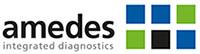Amedes Logo1