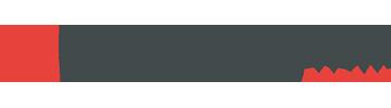 Logo Gynaekologikum