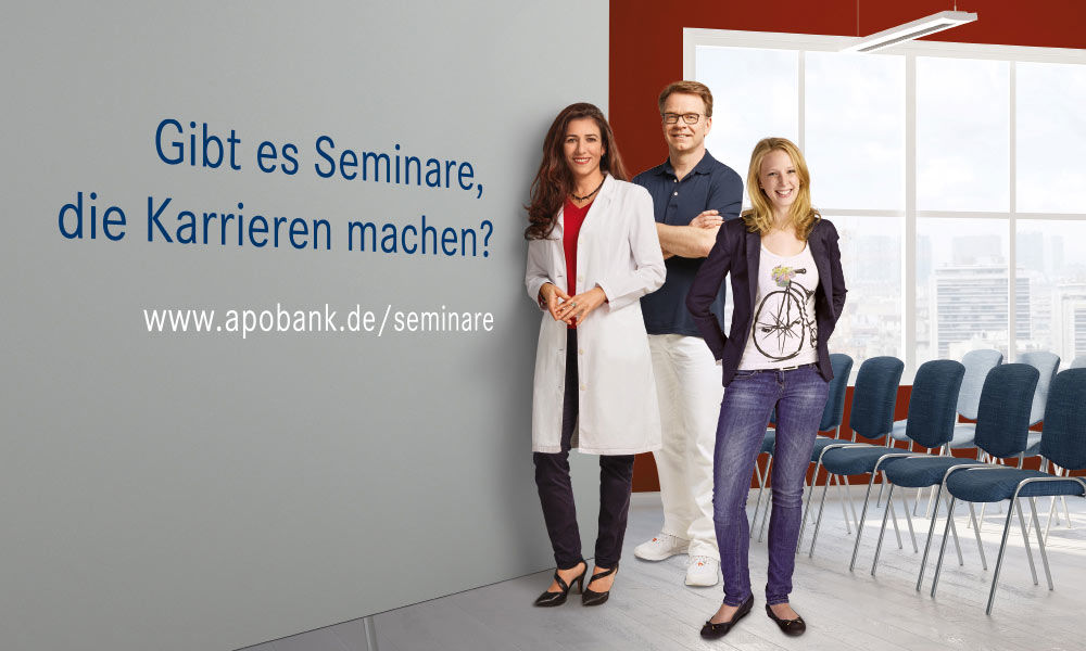 Praktischarzt Inhaltskampagne ApoSeminar 1000x600PX