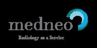 medneo Deutschland GmbH