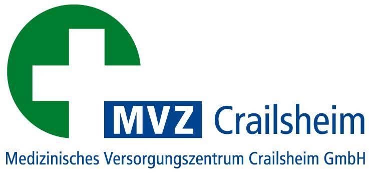 MVZ Crailsheim