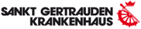 Sankt Gertrauden-Krankenhaus GmbH