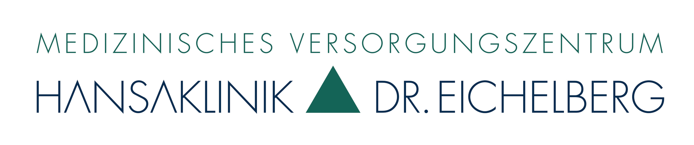 Logo MVZ (1 Von 1)