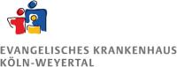 Evangelisches Krankenhaus Köln-Weyertal