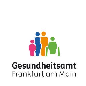 Logo Gesundheitsamt Fam
