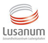 Lusanum Management GmbH