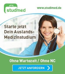 StudiMed