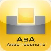 AsA Arbeitsschutz AG