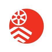 Kliniken Des Main Taunus Logo