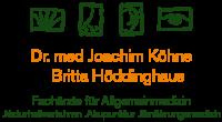 Gemeinschaftspraxis Dr.Köhne/Höddinghaus
