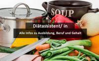 Diätassistent/in