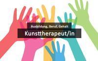 Kunsttherapeut/in