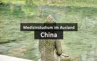 Medizinstudium China