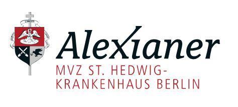 Alexianer Berlin