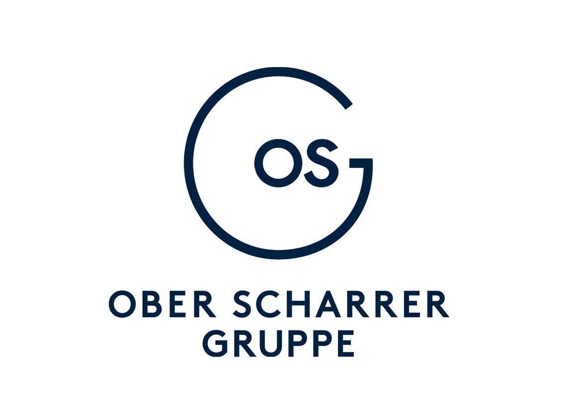 Ober Scharrer