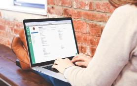 Die Digitale Personalakte Mit Papershift