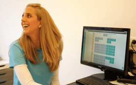Faire Und Transparente Personalplanung Zufriedene Mitarbeiter Mit Papershift