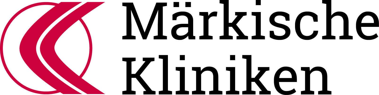 Maerkische Kliniken GmbH