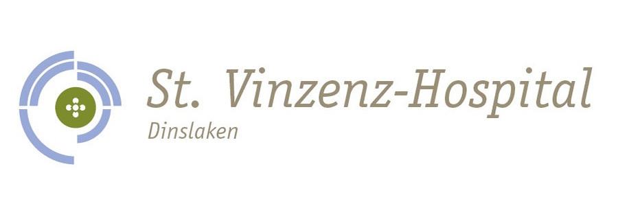 Sankt Vinzenz Header
