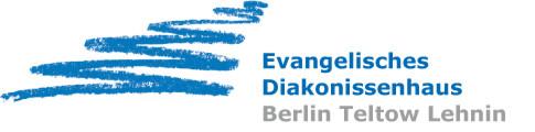Logo Edbtl