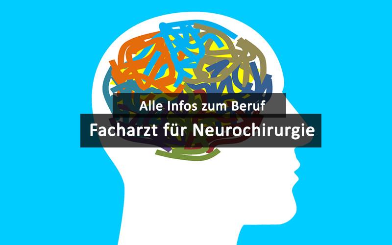 Facharzt Für Neurochirurgie