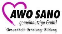 Logo AWO Sano
