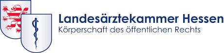 Landesaerztekammer Hessen