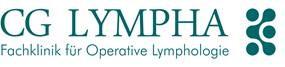 CG Lympha Logo