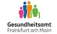 Gesundheitsamt Frankfurt