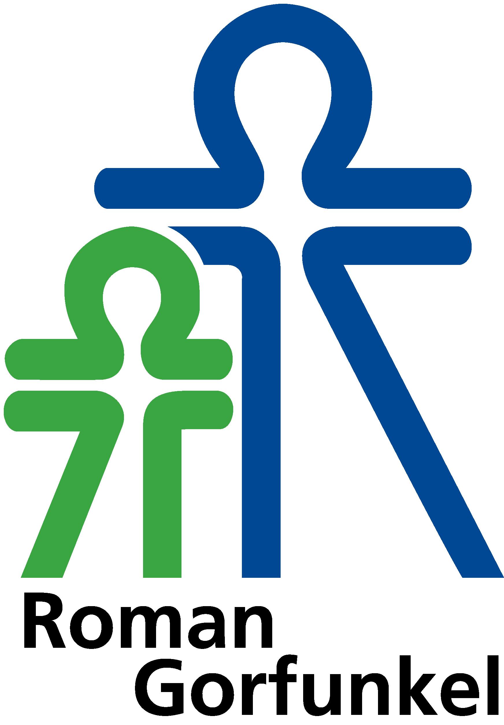 Gorfunkel Logo Finale 01 Kopie