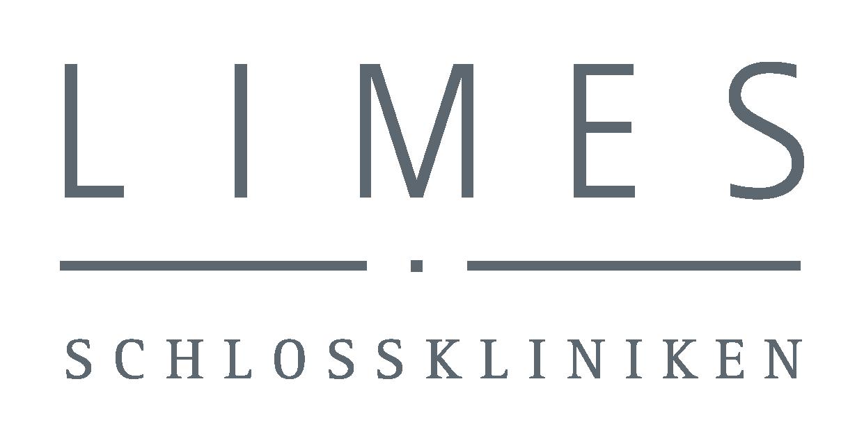 LIMES Logo Grau RICHTIG