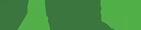 Logo Arberlandkliniken