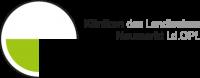 Logo Klinikum Neumarkt