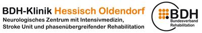 BDH HessOldendorf Logo 400 02f977ca1285e43g39f9b7a009503471