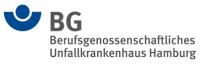 BG Klinikum Hamburg gGmbH