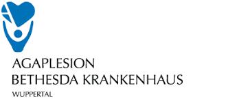 AGAPLESION BETHESDA KRANKENHAUS WUPPERTAL gGmbH