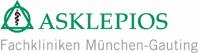 Asklepios Fachkliniken München-Gauting