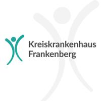 Kreiskrankenhaus Frankenberg