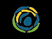 Mecklenburgische Seenplatte Logo