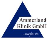 Ammerland Klinik Brand