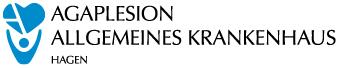 Kkh Hagen Logo