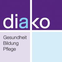 Logo Diako 200x200